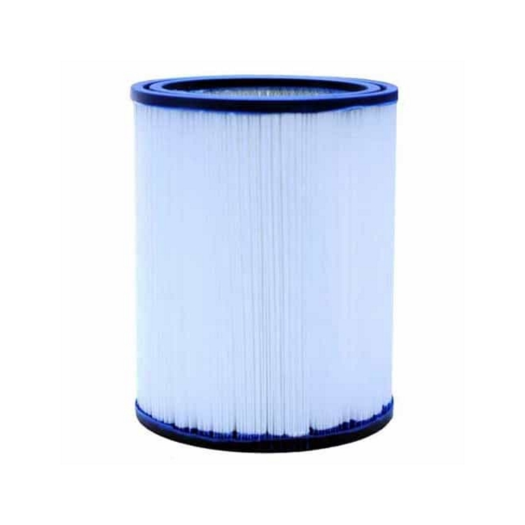 Fein Replacement TII HEPA Filter