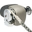 Maxwell HRC10 Horizontal Rope Chain Windlass