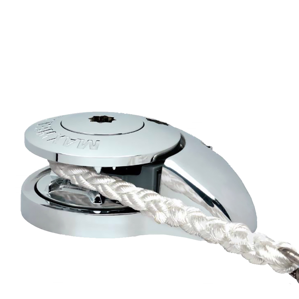 Maxwell RC8 Automatic Vertical Anchor Winch