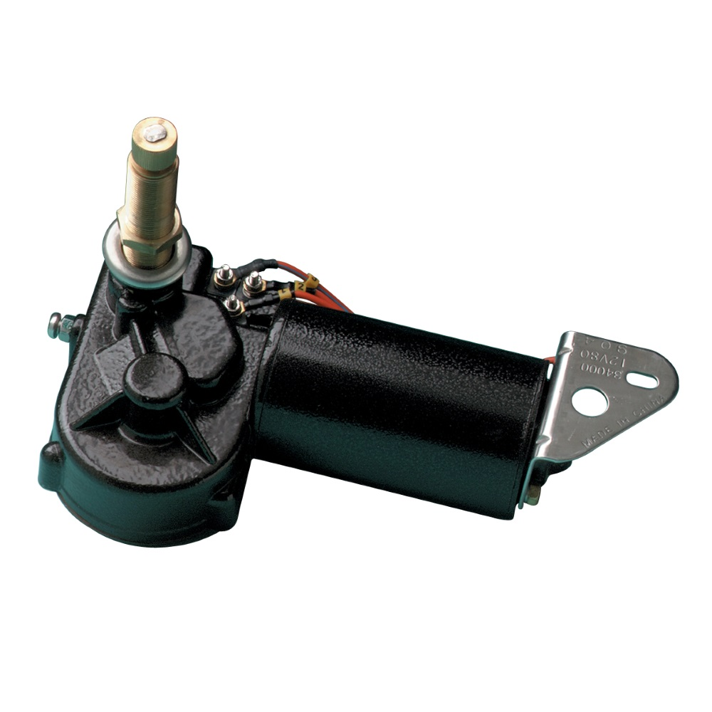 AFI MRV Wiper Motors