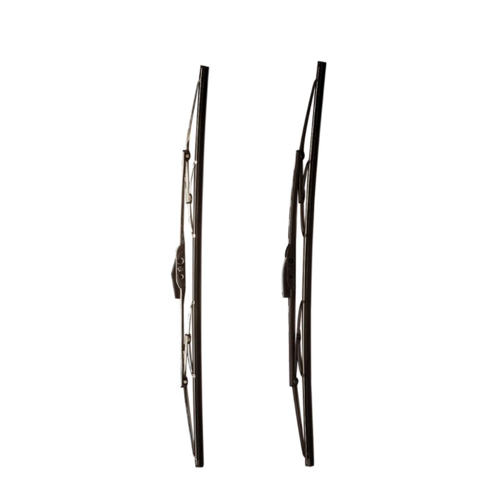 Vetus Wiper Blades