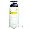 Moeller 4 Gallon Manual Fluid Extractor
