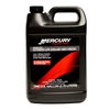 Mercury Extended Life Coolant Anti-Freeze