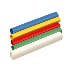 TotalBoat Adhesive Lined Heat Shrink Tubing Assortments