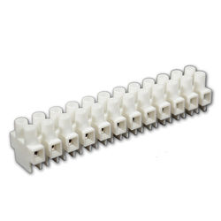 TotalBoat 12 Pole Euro Terminal Blocks