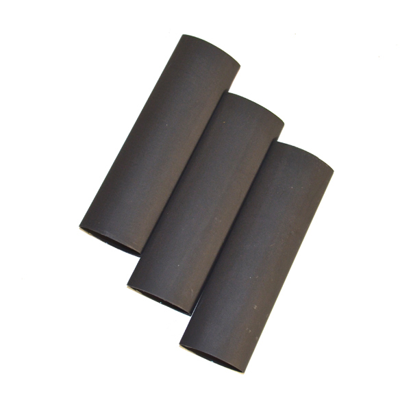 TotalBoat Adhesive Lined Heat Shrink Tubing