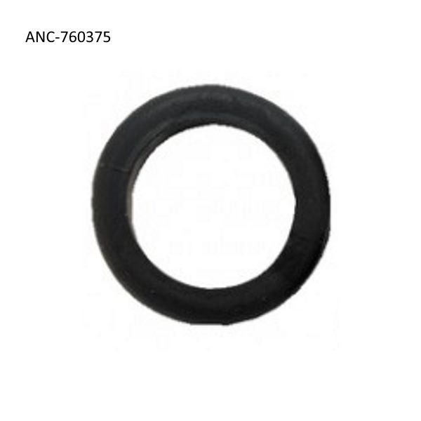 Ancor Grommets 1/4-Inch