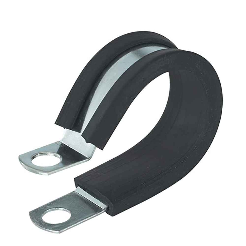 Ancor Stainless Steel Cushion Clamps