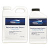 TotalBoat Penetrating Epoxy Kits
