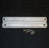 Mercury Power Trim Anode 818298T1
