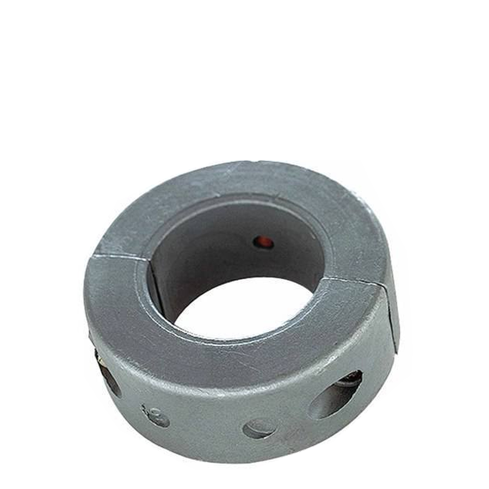 Martyr Limited Clearance (LC) Collar Anodes