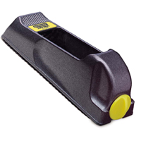 Stanley Surform Pocket Plane