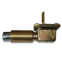2 Position Push Button Momentary Switch