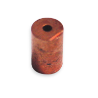 Copper Sleeve Stops