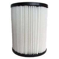 Fein 1 Micron Filter