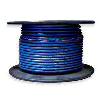 Ancor 18 Gauge Marine Tinned Primary Wire - (Multiple Colors)
