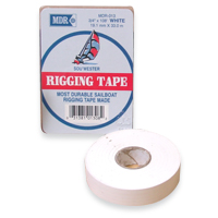 Souwester Rigging Tape