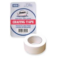 MDR Chafing Tape