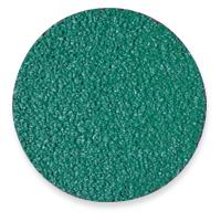 3M Roloc Green Corps Discs