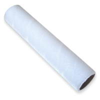 The Applicator Roller Cover