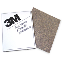 3M Production Sandpaper 9x11 5PK