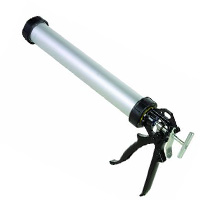 Cox - Avon 15 inch - 20 oz. Manual Caulking Gun