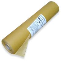 3M Scotchblok Paper
