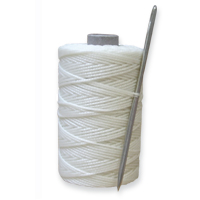 Waxed Whipping Thread