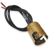 Perko Universal Lamp Sockets