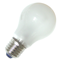 Ancor 24 Volt Medium Screw Base Bulbs