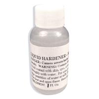 MEKP Liquid Hardener