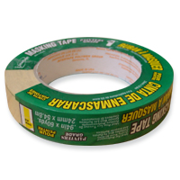 Armak General Masking Tape
