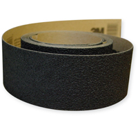 3M Anti-Slip Tape