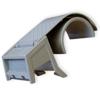 3M Box packing tape dispenser