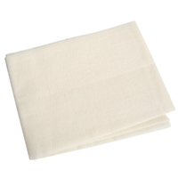 Awlgrip Premium Tack Rags
