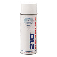 Camco 210 Plastic Cleaner