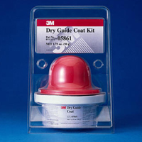 3M Dry Guide Coat Cartridge & Kit
