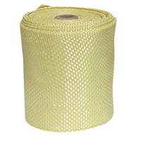 Kevlar Tape 4 inches wide
