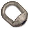 Eye Nuts - Galvanized Steel