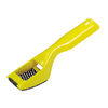 "Stanley 7-1/4"" Surform Shaver"