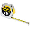 measuring tools, tape measures, stanley tape measures, lufkin tape measures