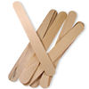 Tongue Depressors, popsicle sticks
