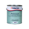 Interlux Primocon Metal Primer for priming metal and creating a barrier coat below the waterline