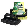 boat cleaning tools, marine cleaning supplies