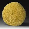 3M Double Sided Polishing Pad