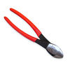 Precision Diagonal Cable Cutters