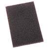 sanding accessories, bronze wool, steel wool, Scotch-brite pads, sanding sponges