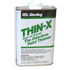 Sterling Thin-X Green Label Paint Thinner
