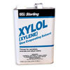 Xylol (Xylene) Slow Evaporating Solvent