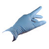 safety gloves, work gloves